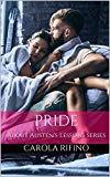 Pride: About Austen's Lessons series